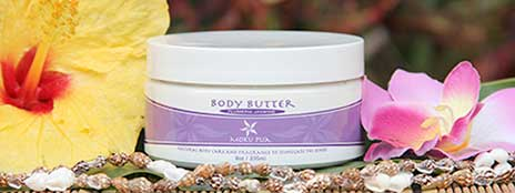 product-feature-body-butter
