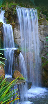 waterfall-cropped-200