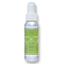 Coconut-Lemongrass-body-mist