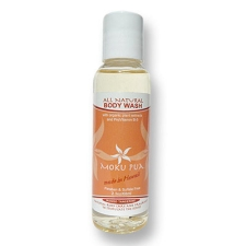 Mango-Tangerine-body-wash-sm