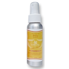 Pineapple-Coconut-body-mist