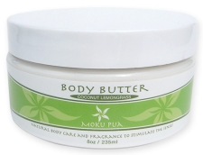 Body-Butter-CocoLemjpg