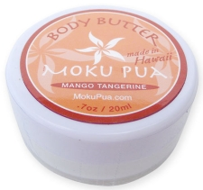 Body-Butter-ManTan-sm