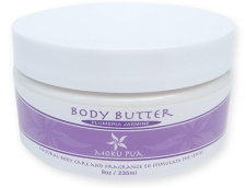 Body-Butter-PluJas