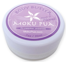 Body-Butter-PluJas-sm