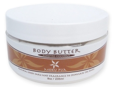 Body-Butter-TstCoco