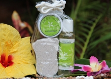 bath-gift-set-coconut-lemongrass