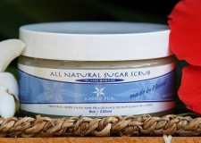 sugar-scrub-8-island-breeze