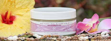 product-feature-sugar-scrub