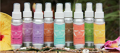 category-body-mist-image